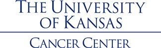 Cancer Center logo