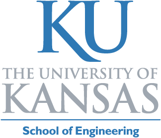 School of Engineering logo