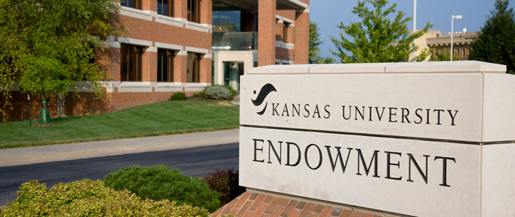 KU Endowment
