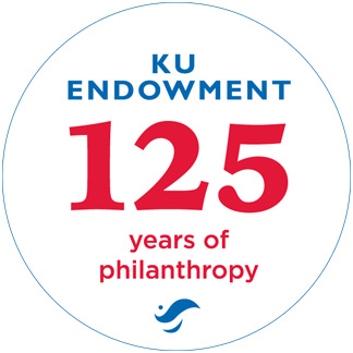 KU Endowment 125 years of philanthropy