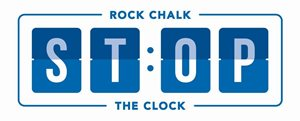 rock_chalk_stop_clock_final.jpg