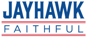 Jayhawk-Faithful-logo-PMS.png