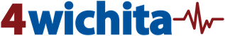4-Wichita logo